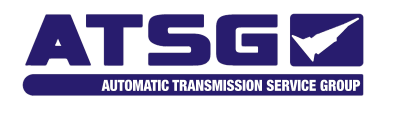 atsg logo without background revised
