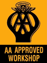 aa-approved